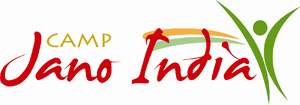 Learn to Speak & Write Hindi Through Jano India Programs